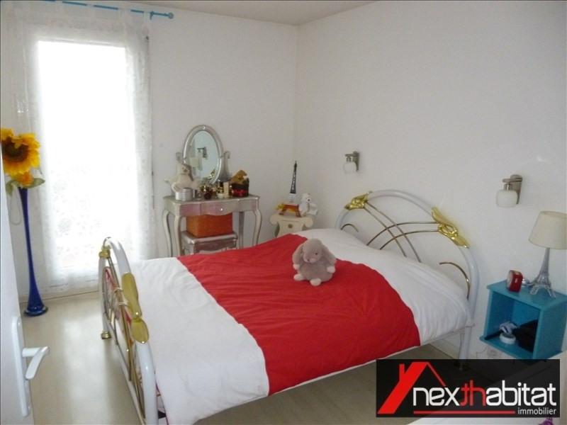 Vente appartement Livry gargan 195000€ - Photo 5