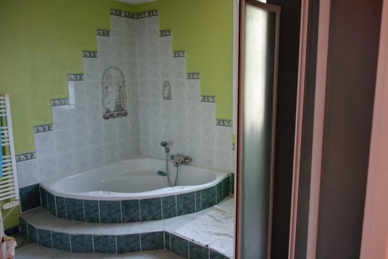Vente maison / villa Aurec-sur-loire 205000€ - Photo 9