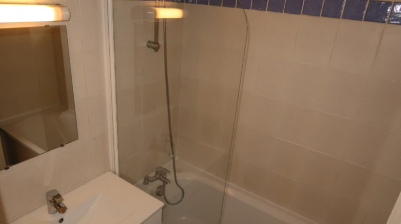 Location appartement Limoges 690€ CC - Photo 11