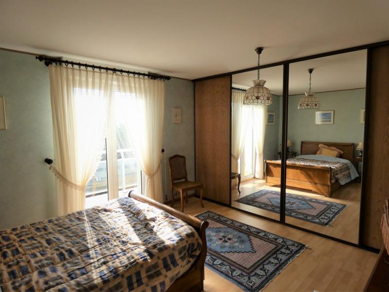 Sale house / villa Truchtersheim 549000€ - Picture 8