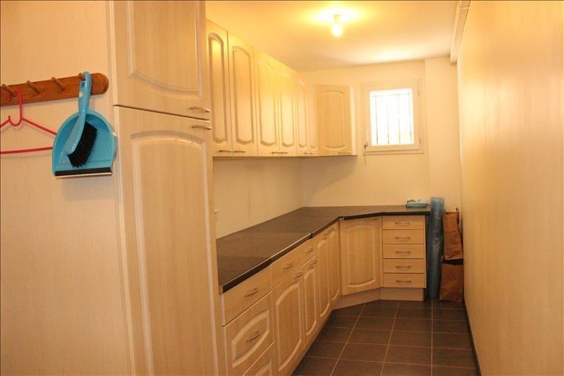 Vente maison / villa La ferte gaucher 287000€ - Photo 7