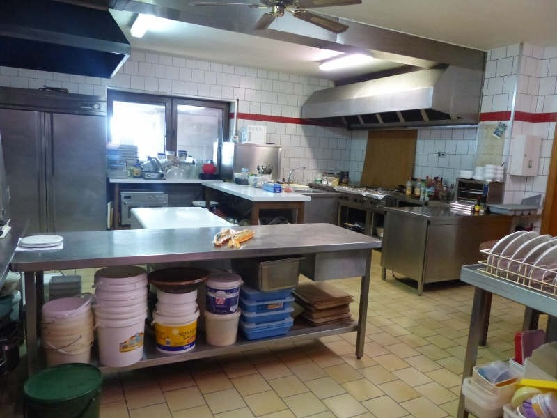 Vente local commercial Seltz 380 000€ - Photo 5