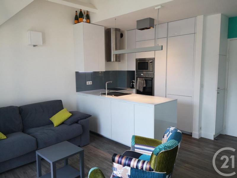 Продажa квартирa Deauville 270000€ - Фото 5