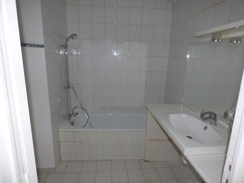Rental apartment Longpont sur orge 581€ CC - Picture 6