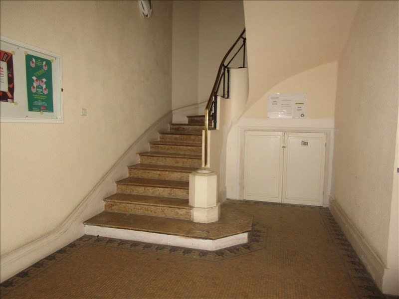 Sale apartment Carcassonne 150 000€ - Picture 7