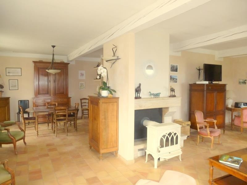 Deluxe sale house / villa Carcassonne 595 000€ - Picture 6