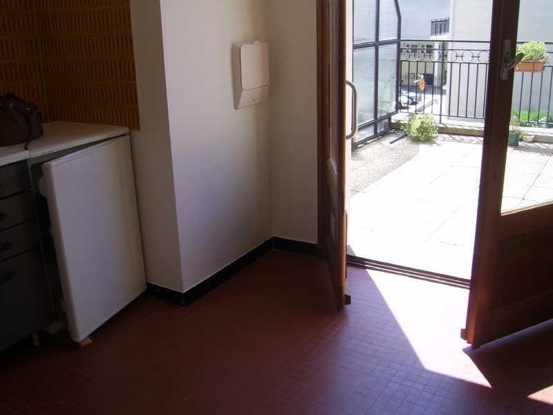 Alquiler  apartamento Nimes revolution 440€ CC - Fotografía 5