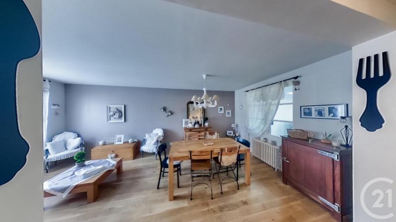 Vendita casa Ifs 228000€ - Fotografia 2