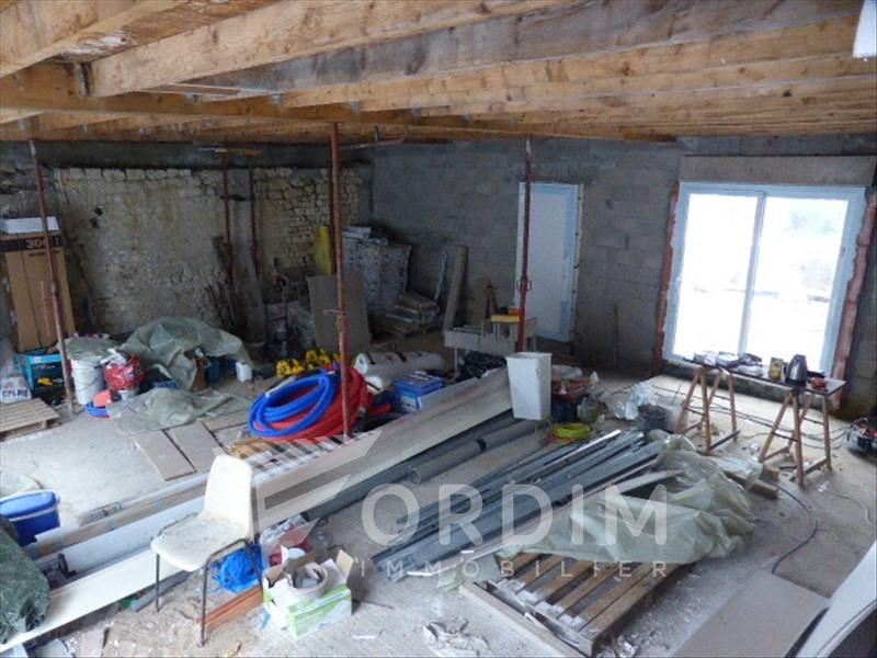 Vente maison / villa Cosne cours sur loire 67000€ - Photo 11