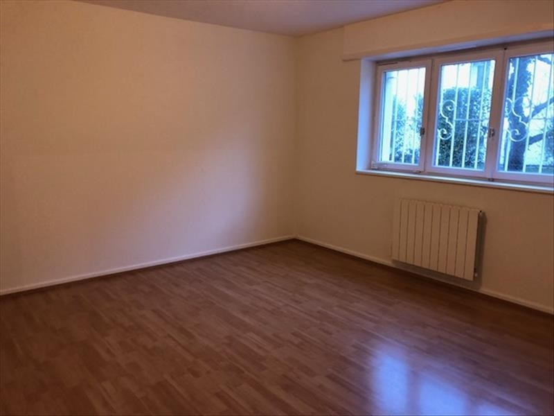 Vermietung haus Vendenheim 1325€ CC - Fotografie 7