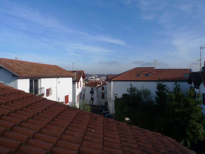 Rental apartment Ciboure 710€ CC - Picture 3