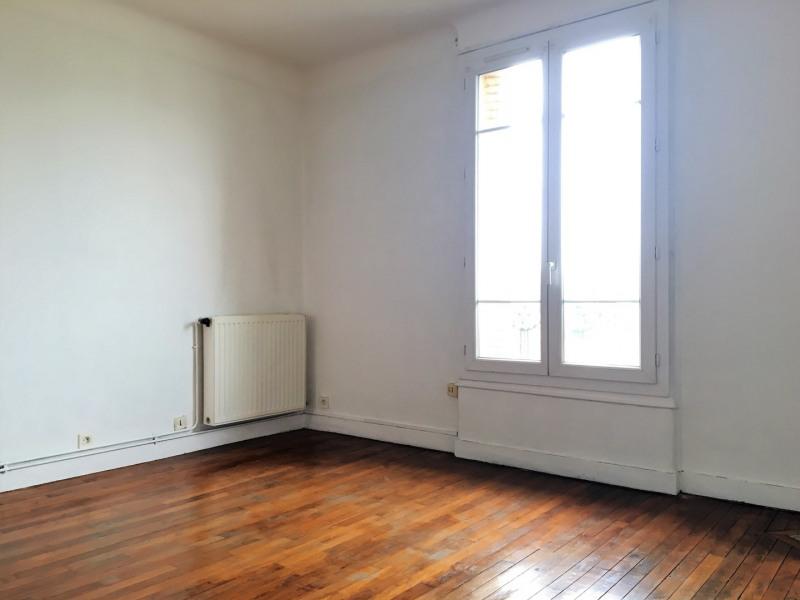 Rental apartment Argenteuil 686€ CC - Picture 3