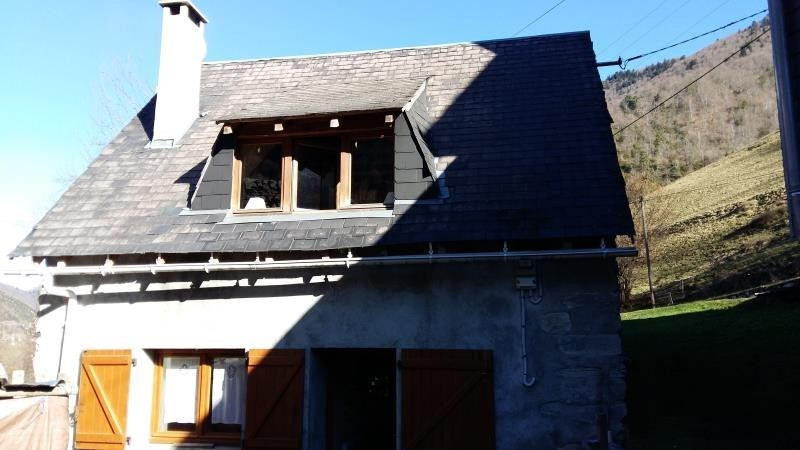 Sale house / villa Boutx 78000€ - Picture 3