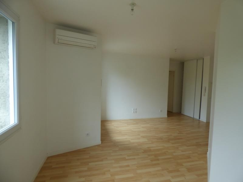Vente appartement Samatan 113 000€ - Photo 4