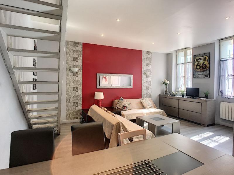 Vente appartement Avignon 196000€ - Photo 1