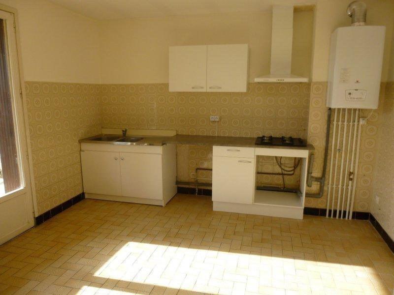 Vente maison / villa L'union 514500€ - Photo 5