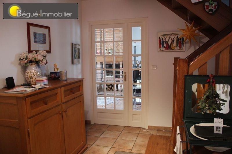 Vente de prestige maison / villa Pibrac 683000€ - Photo 10
