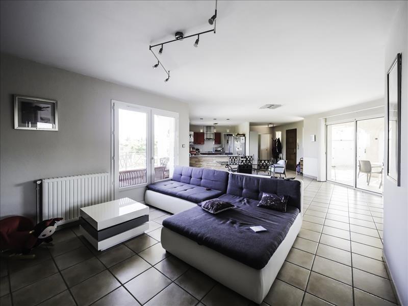 Vendita casa Albi 398000€ - Fotografia 3