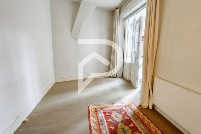 Vente appartement Paris 9ème 880000€ - Photo 4