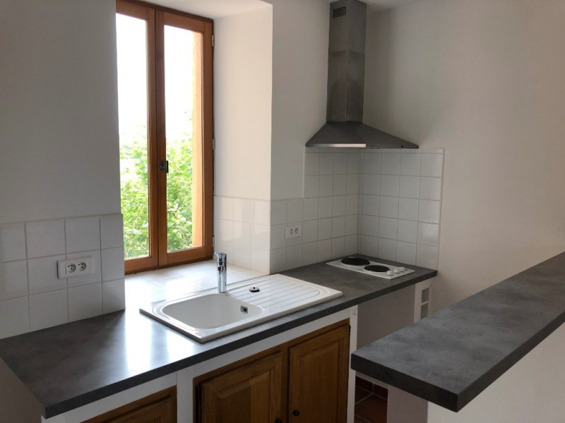 Location appartement Les milles 780€ CC - Photo 3