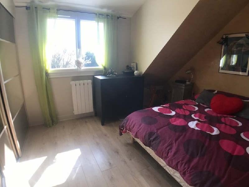 Sale house / villa Lesigny 395000€ - Picture 9