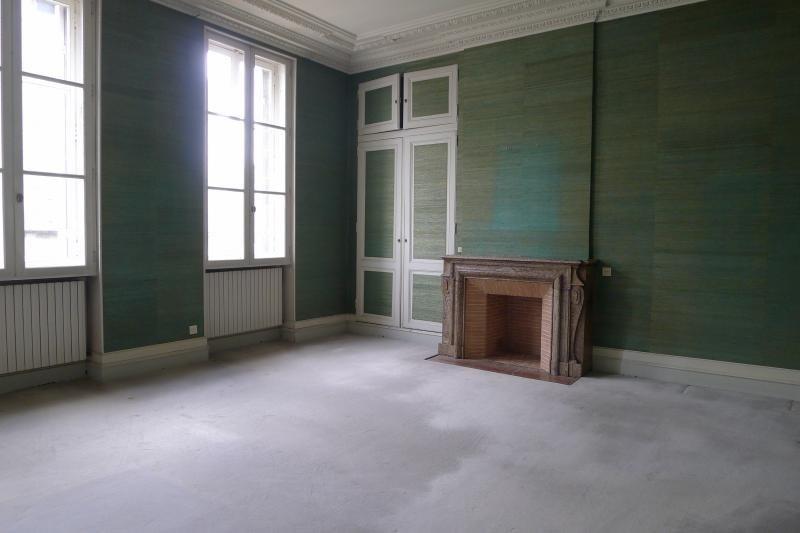 Vente de prestige appartement Bordeaux 793000€ - Photo 4