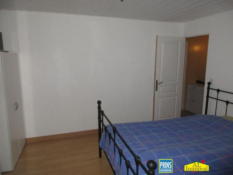 Sale house / villa Racquinghem 146000€ - Picture 4