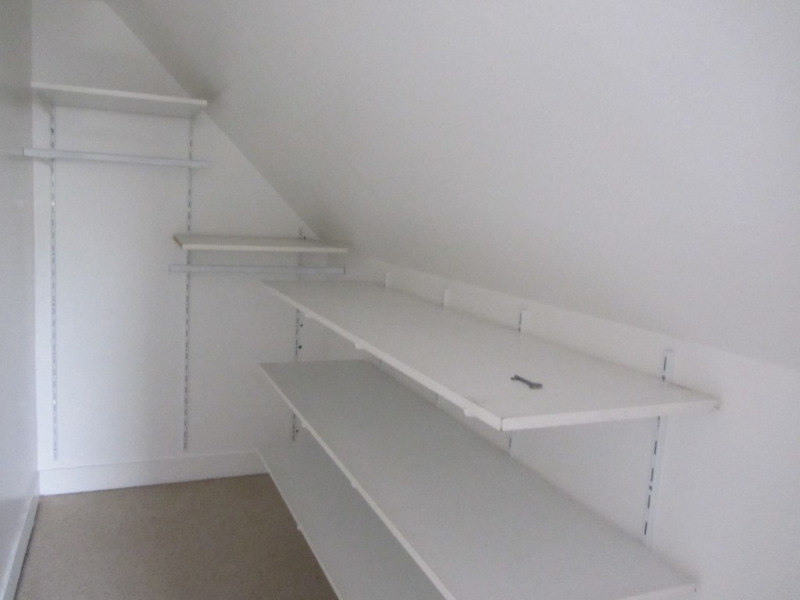 Sale apartment Osny 149 900€ - Picture 4