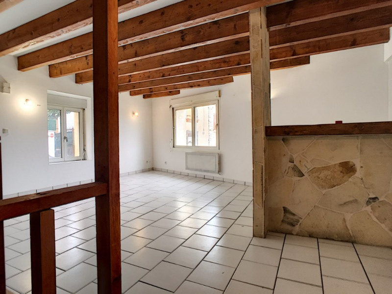 Vente maison / villa Vertaizon 132 600€ - Photo 3