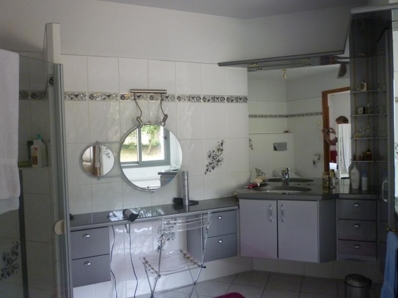 Vente de prestige maison / villa Dolus d'oleron 715800€ - Photo 11