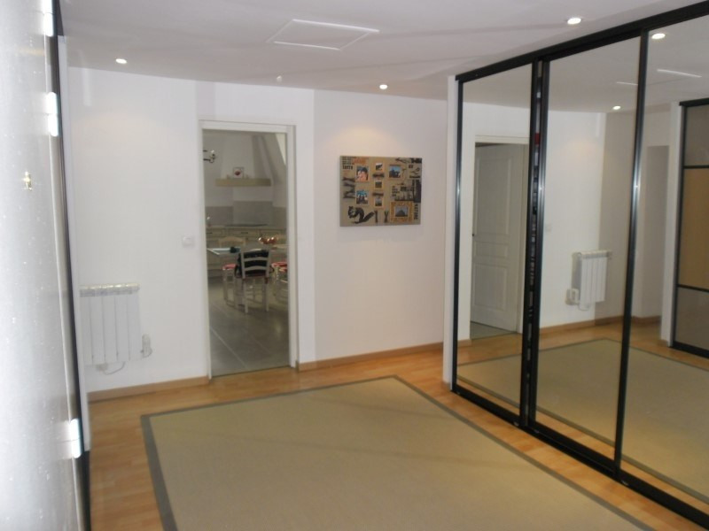 Sale apartment Lisieux 232 000€ - Picture 1