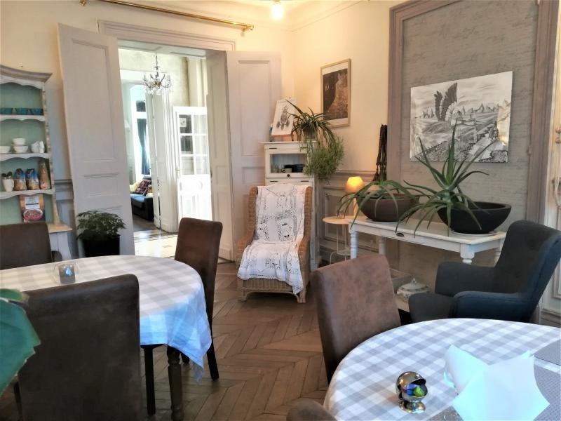 Vente de prestige maison / villa Cambrai 479990€ - Photo 2