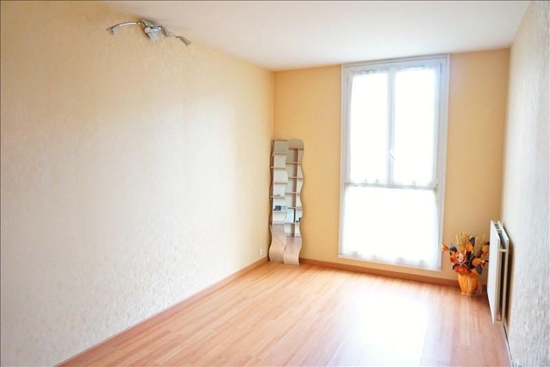 Vente appartement Noisy le grand 185000€ - Photo 5
