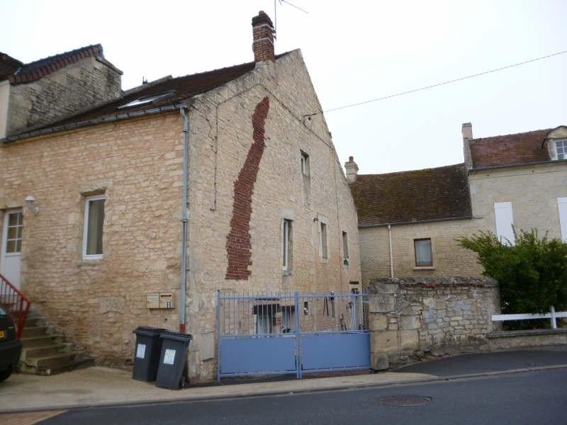 Location appartement Fleury sur orne 560€ CC - Photo 5