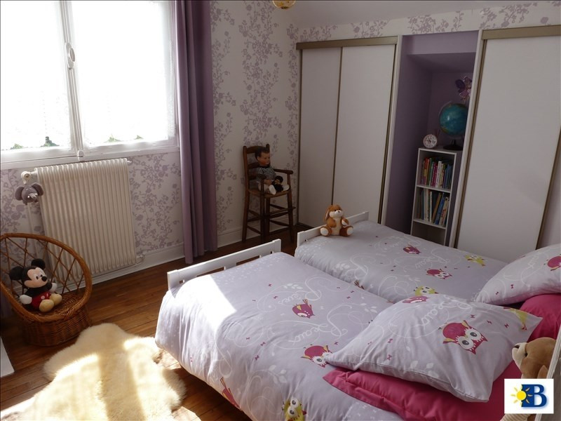 Vente maison / villa Chatellerault 182 320€ - Photo 12