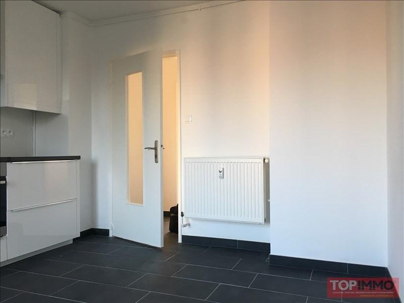 Rental apartment Colmar 690€ CC - Picture 8