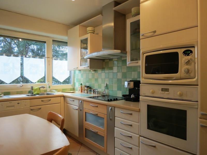 Vente appartement St leu la foret 195000€ - Photo 4