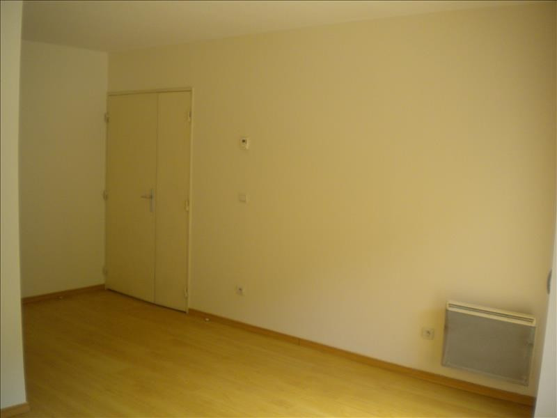 Vente appartement Vendôme 76 000€ - Photo 2