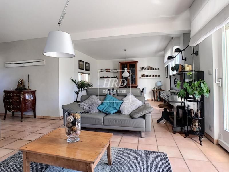 Verkauf von luxusobjekt haus La wantzenau 675000€ - Fotografie 6