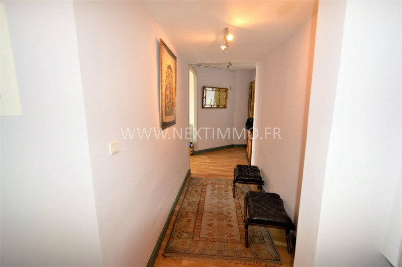 Deluxe sale apartment Menton 590 000€ - Picture 9