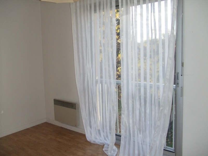 Alquiler  apartamento Moulins 690€ CC - Fotografía 9