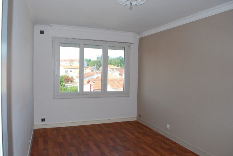 Rental apartment Royan 695€ CC - Picture 5