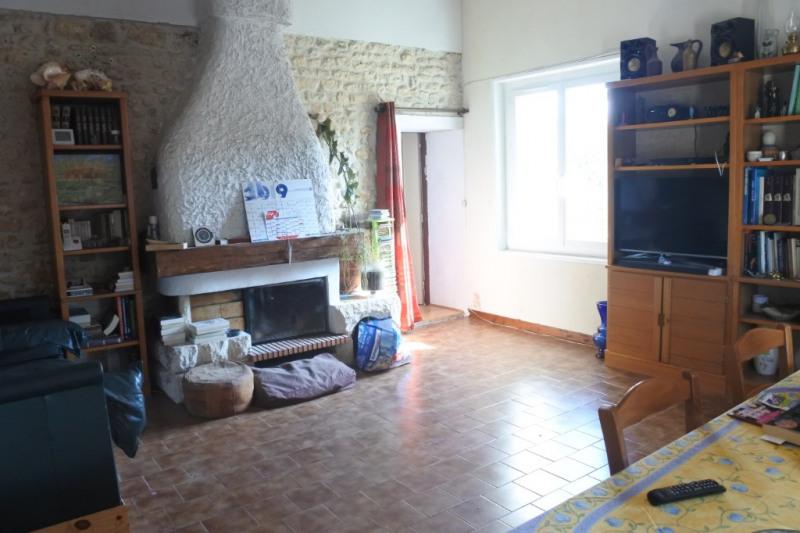 Sale house / villa Saint just luzac 186170€ - Picture 4