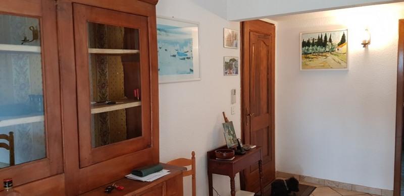 Vente maison / villa Porto-vecchio 1030000€ - Photo 12
