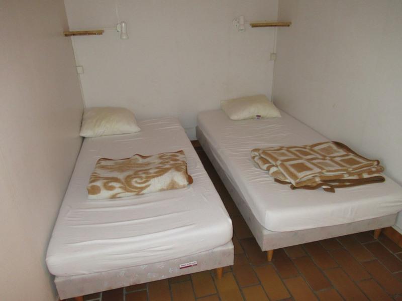 Location vacances appartement Stella plage 162€ - Photo 6