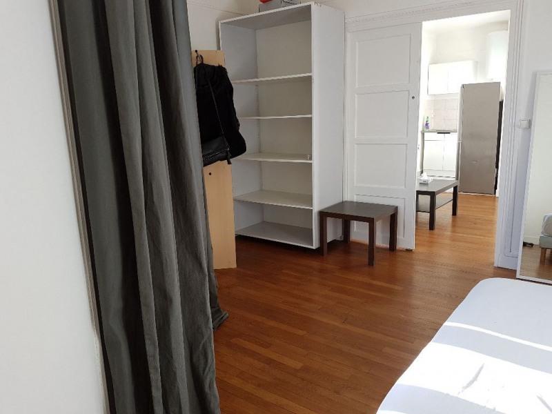 Vente immeuble Argenteuil 378000€ - Photo 5