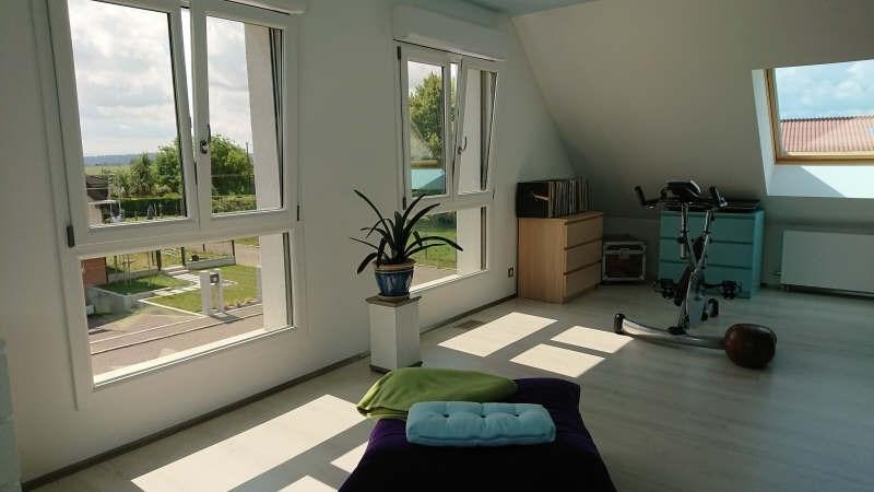 Vente de prestige maison / villa Galfingue 345000€ - Photo 4