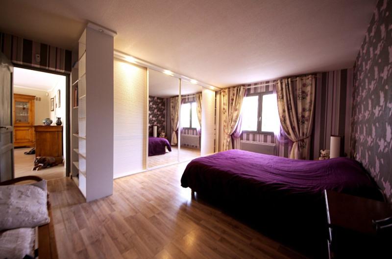 Vente de prestige maison / villa Montesquieu des alberes 577500€ - Photo 5