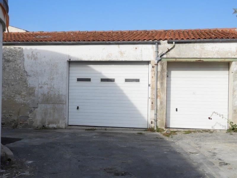 Vente maison / villa St pierre d'oleron 210000€ - Photo 4