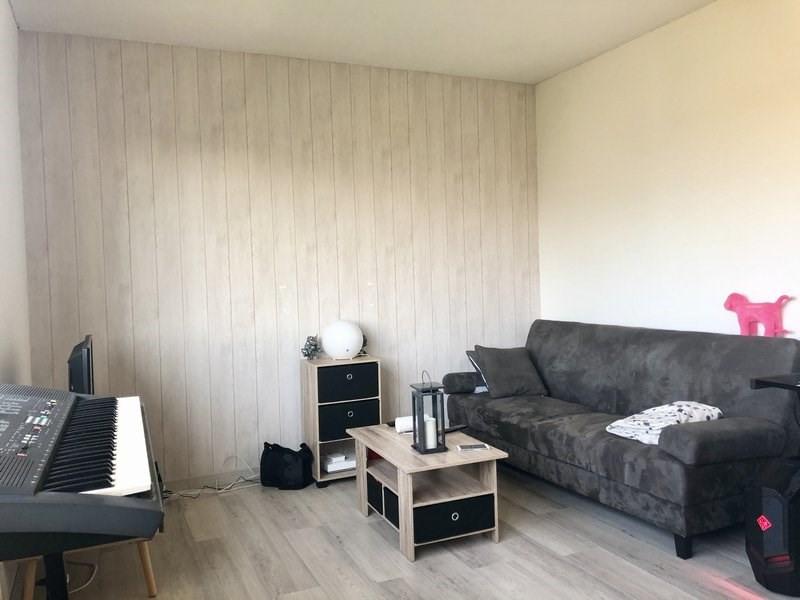 Sale apartment Cormelles le royal 98500€ - Picture 5